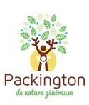 Municipalité de Packington